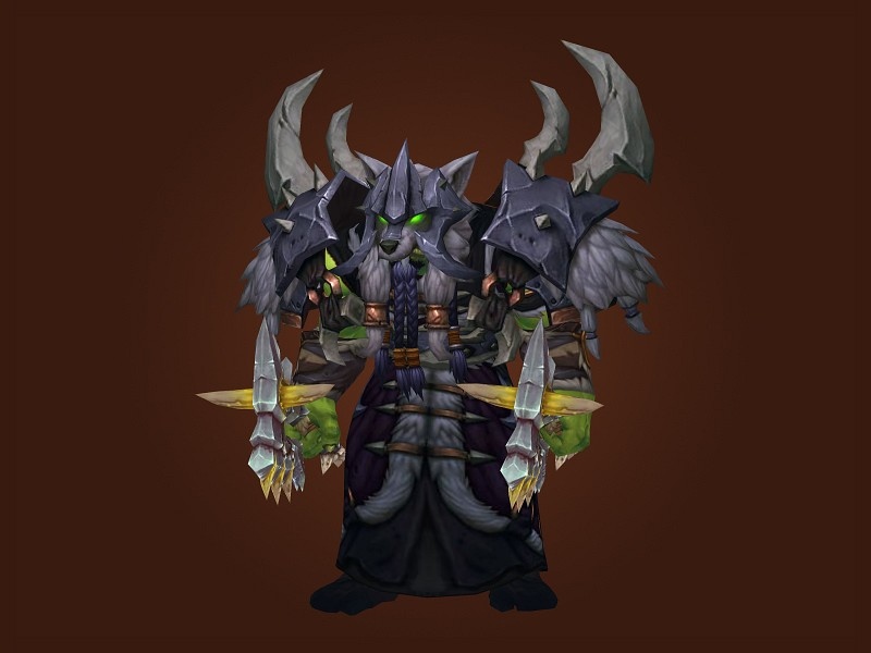 boss guide zu erdbrecher haromm schlacht um orgrimmar wow mop. Black Bedroom Furniture Sets. Home Design Ideas